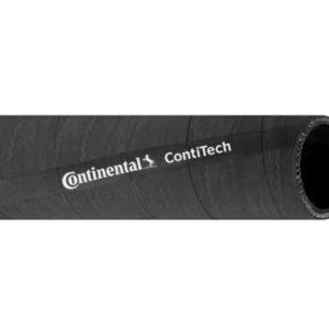 Continental Elite 56021 Standard Straight Radiator Hose Continental ContiTech